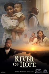 River of Hope Movie Poster