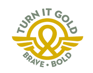 Turn it Gold