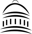 DC Capital Graphic