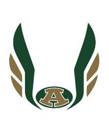 Athens Track & Field