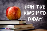 Join the AMS PTO Today!