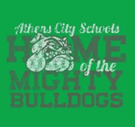 ACS Home of the Mighty Bulldogs
