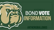 ACSD Bond Vote Information Graphic