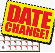 date change graphic