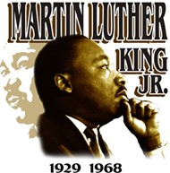 Martin-Luther-King-Jr-Clip-Art
