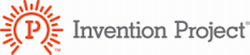 Invention Project Logo