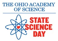 Ohio Academy of Science State Science Day