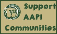 Support AAPI Communities