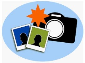 ACSD Student Picture Day Schedule Fall 2019 - Athens High School
