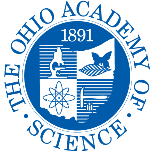 The Ohio Academy of Science Logo