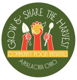 Athens Community Food Initiative