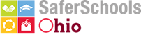 SaferSchools Ohio